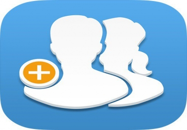 10,000 - 100,000 Twitboost Pro Coins