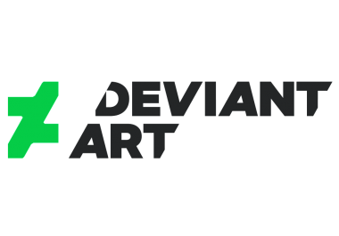 1000/3000 Deviantart page views