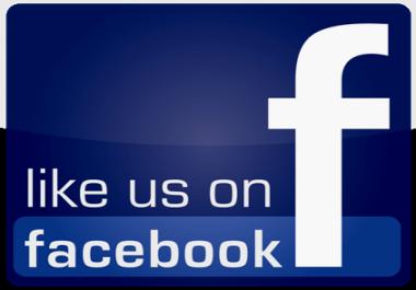 Digital point forum account