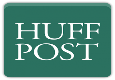 Huffingtonpost Do follow link