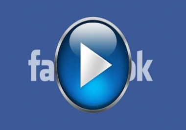 help me promote music fanpage admin please approve I need this service