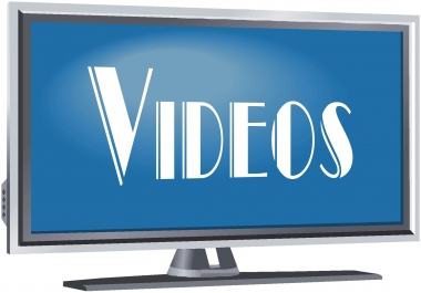Quality SEO Backlinks for Ranking Youtube Video in Google