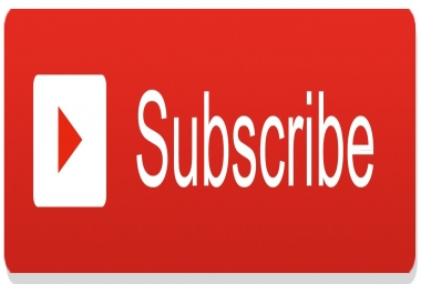 250+ subscribers for youtube channel