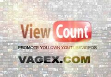 Want to buy Vagex Account