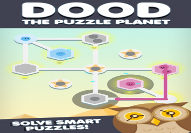 Need 20 forums post for my android game on android related forums