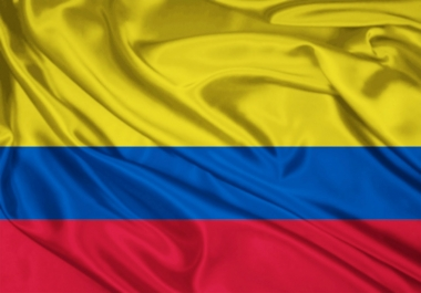 Backlinks / Citations from Colombian sites