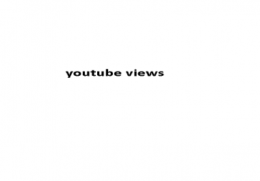 100 000 youtube views