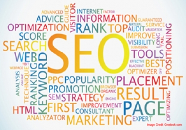 I Will Add Your 1 Seo Services in My Seoclerks Affiliate Store http /www. facebooklikes. in