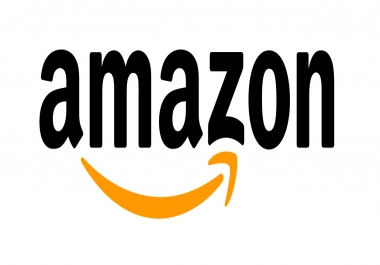 Rank My products for My keywords in amazon first page