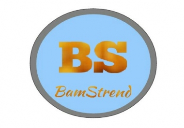 Need Strong 50 Pa And 50 Da Backlink To Rank New Domain Bamstrend. com. ng