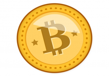 Post an introduction to our website on 50 bitcoin related forums / guestposts