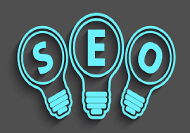 Competitor Backlink Creation