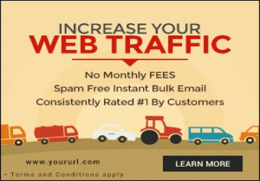 Need Original Google Search Engine Traffic