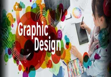 Change color of image according to brand logo