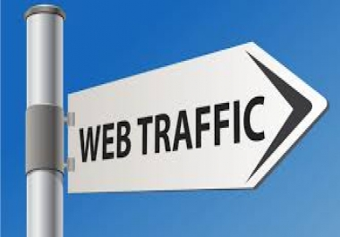 Traffic required from Google. Co. Za search domain
