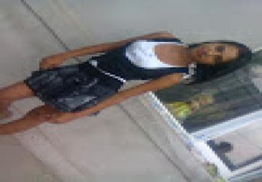 youtbe views 500k i want a good seller no pb with adsense