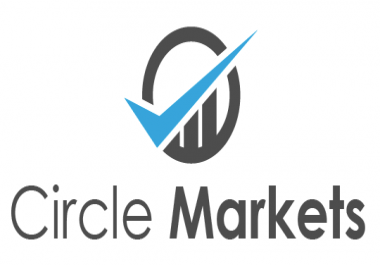 Forex forum post for Circle Markets