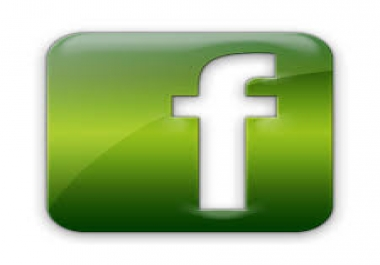 I need 50k FB Likes from Nigeria only