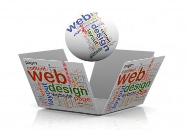 I want 100 Canada DA Domain Authority Backlinks in 15
