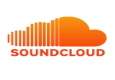 Looking for 50000 Soundcloud follower HQ,  Profile Picture, .
