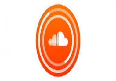 Music SC Austria Views