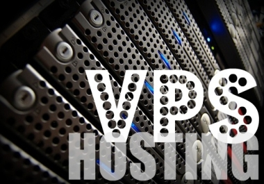 Installation of Softwares on VPS