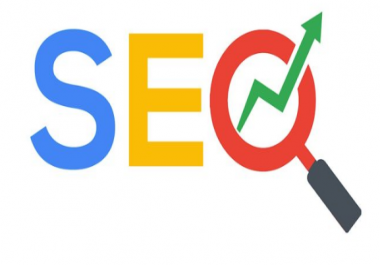 i need service seo services
