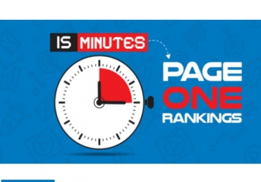 RANK TOP 3 KEYWORD in Google. de first Page 1