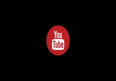 10,000 YouTubeSubscribers 10K YT Subs