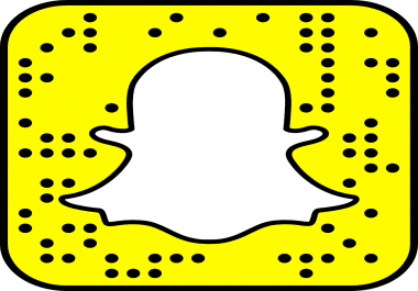 snapchat views required