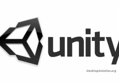 Need New APK for my Unity Game with Ads