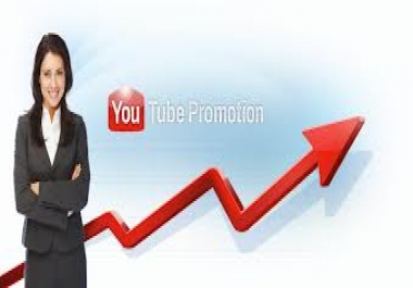 Zennoposter 4 Template Youtube Views