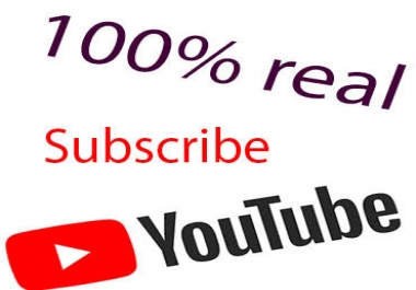 Need 500 Subs in One You-Tube Channel Fast Complete