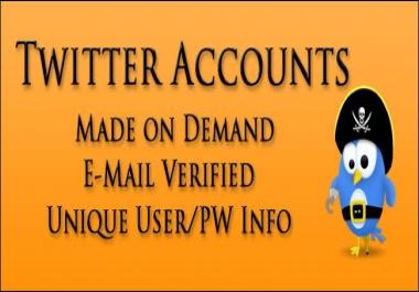 need 600 RETWEETS of a tweet using ADDMEFAST