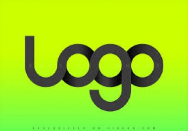 I provide you a best LOGO for 5
