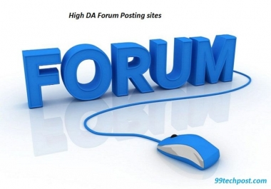 I need 1 post on the forum,  https /techreport. com/forums