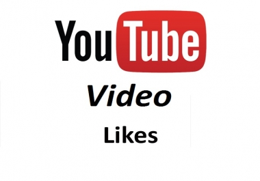 need 200 youtube video likes make sure they are non drop guaranteed