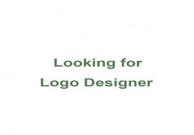 Logo Design for my company