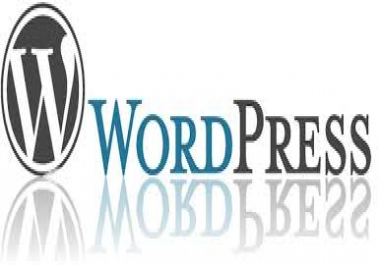 Seo audit report in word format