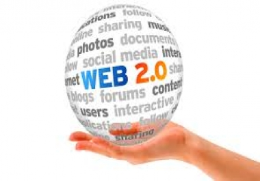 post articles on web20