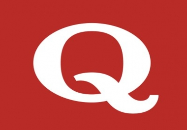 I need Quora Bot with proxy support