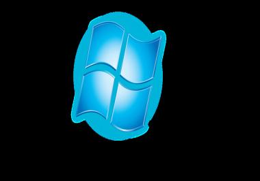 Windows azure free trial account