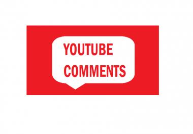 I need 10000 youtube views