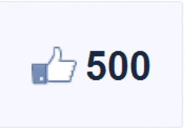 urgently need 10 Fb likes, 10 Fb shares, 10 tweets,  10 Google +1s,  10 pinterest pins10 pinterest likes