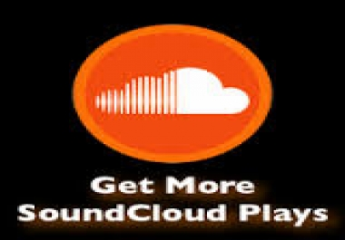 I need SoundCloud All In One Bot/Server panel