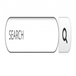 Create and Active Search option On Your any Website
