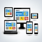 Design A Responsive Wordpress Website With Mobile Theme