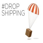 Create a Shopify Dropshipping site