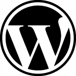 Customize Wordpress,  Fix WP error,  edit theme and template