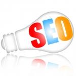 Manually provide you 80 High PR7 to PR2 Seo Backlinks For website Improving